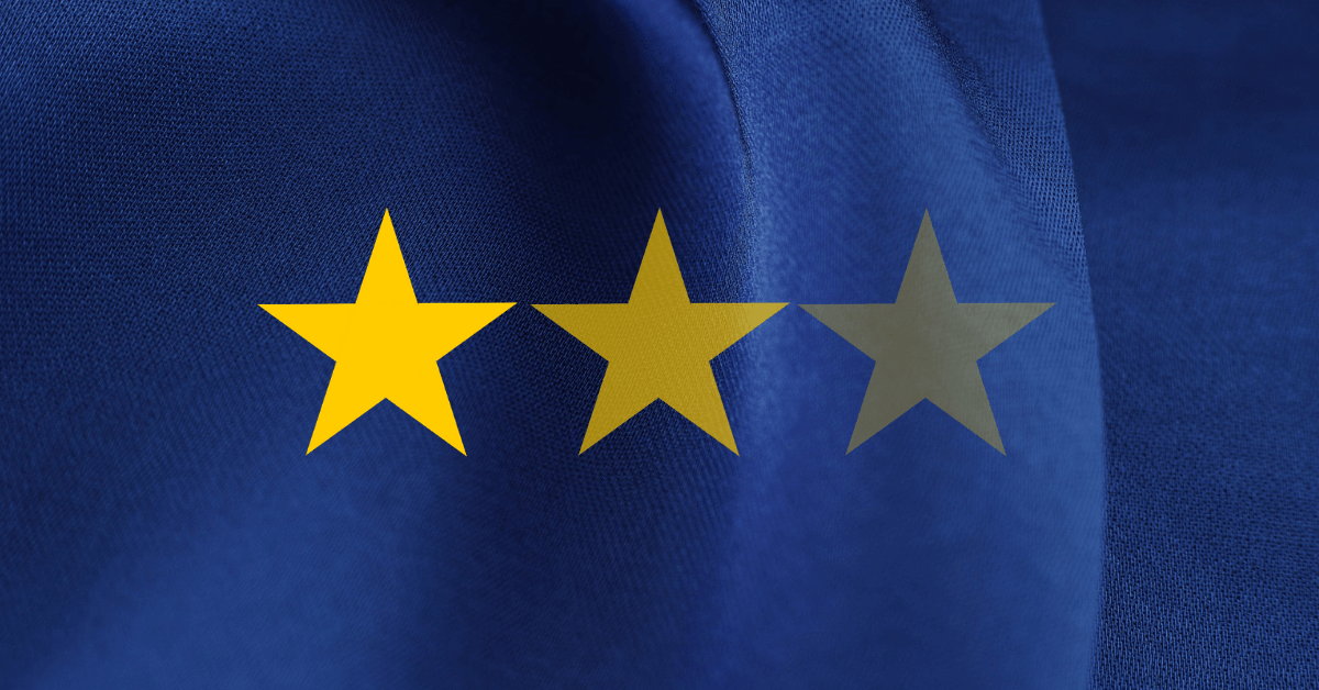 EU's final Copyright Reform upholds disastrous upload filters