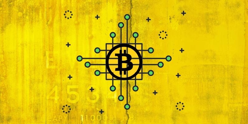 cryptocurrency future or no future tnw