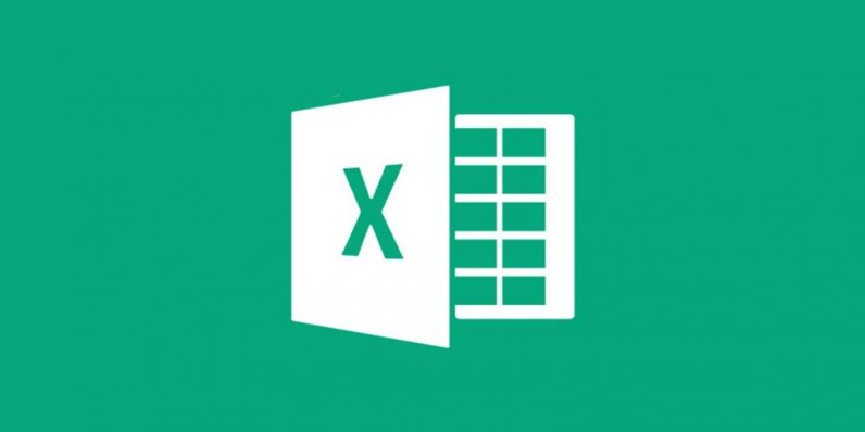 Get Excel-savvy for only $40 with this 5-course bundle