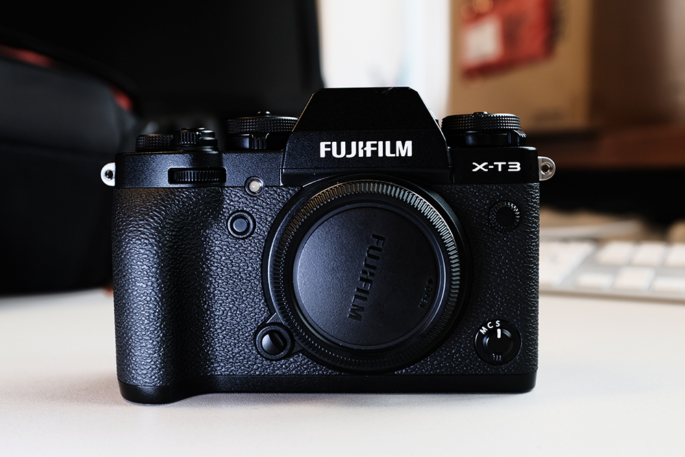 fujifilm, x-t3, camera, xt3, photography