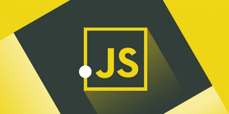 This bundle brings the JavaScript essentials together — and it's just $12