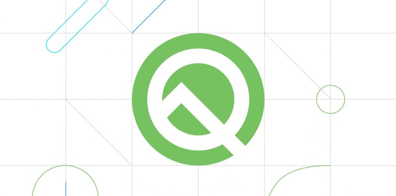 Android Q Beta 2 is now available, including new 'bubbles' for multi-tasking