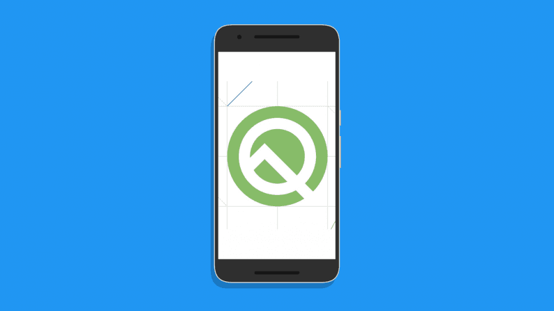 Android Q's new camera features will make shutterbugs happy