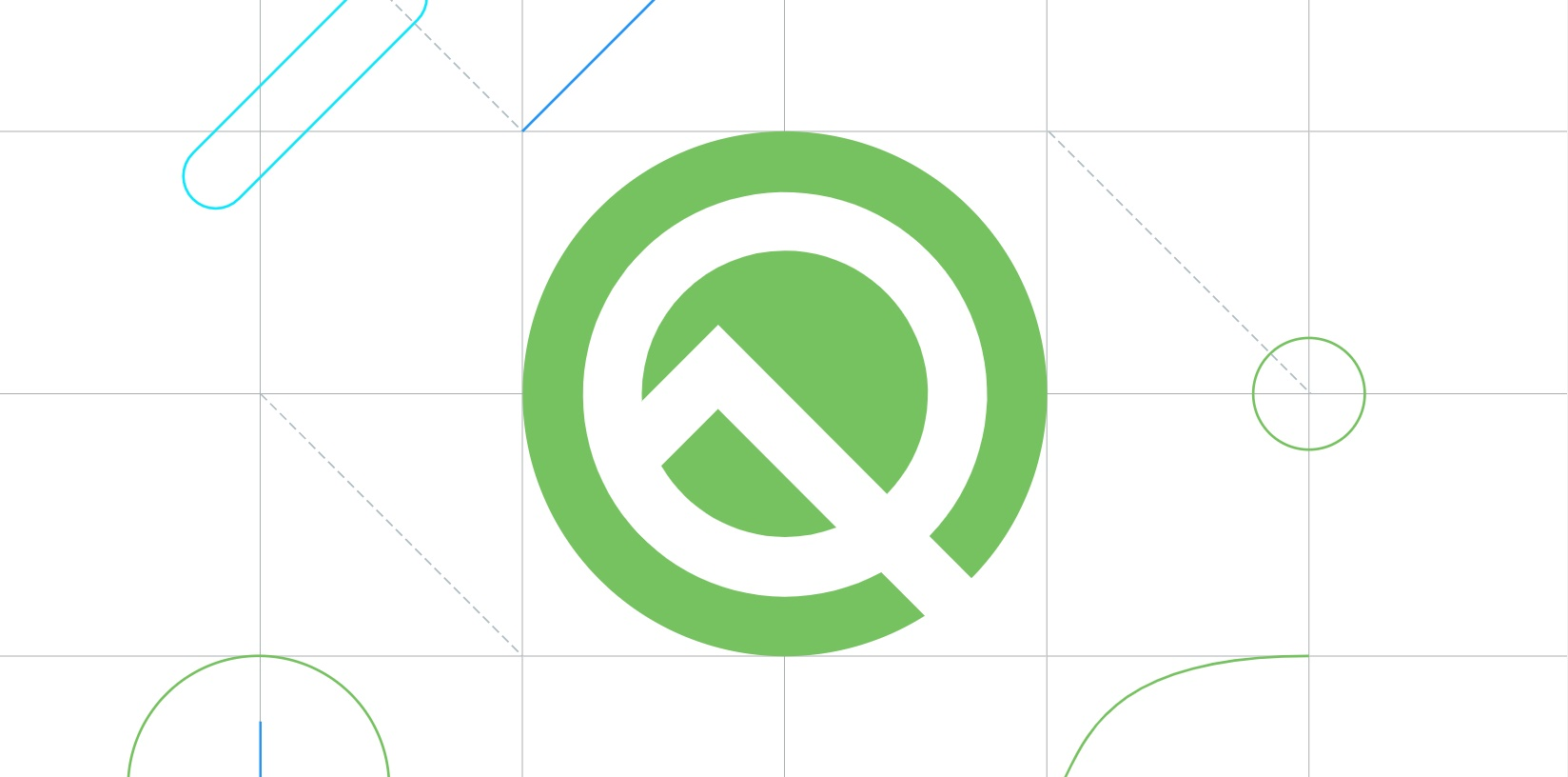 Google releases Android Q Beta 1 for all Pixels – here's what we know so far