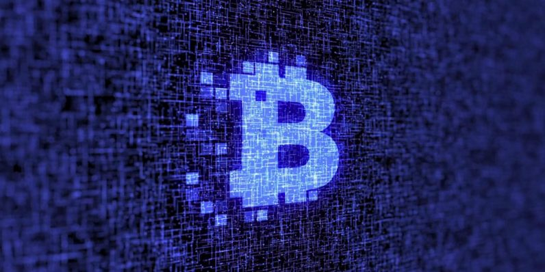 Blockchain tech is the future, and you can get on board for $29