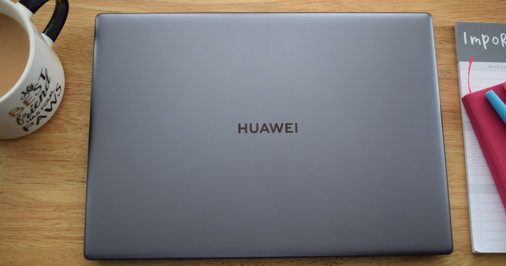 Best Laptop For Fl Studio 2020 Review: The Huawei Matebook X Pro (2019) is the best laptop I've