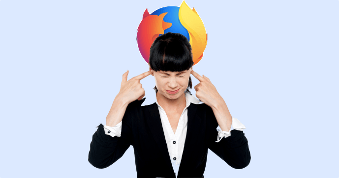 Newly released Firefox 66 blocks autoplaying videos by default