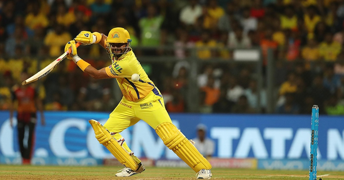 How to watch Indian Premier League online