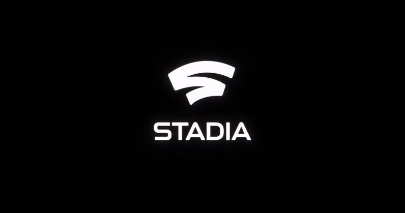 Not so fast: Survey says Google's Stadia will chew through data caps
