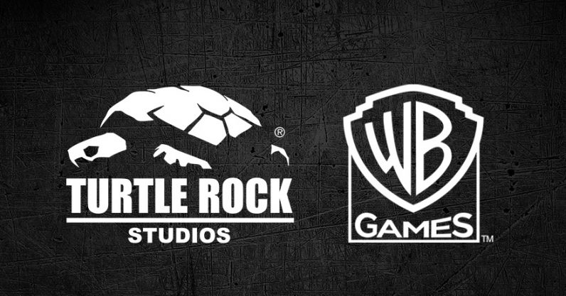 Back 4 Blood Co-Op Zombie Game Announced by Left 4 Dead Creators