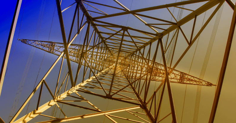 Smart grids are essential to prevent old power infrastructure from holding back the US economy