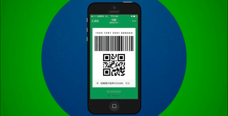 WeChat Pay to reportedly tackle Google Pay and Paytm in