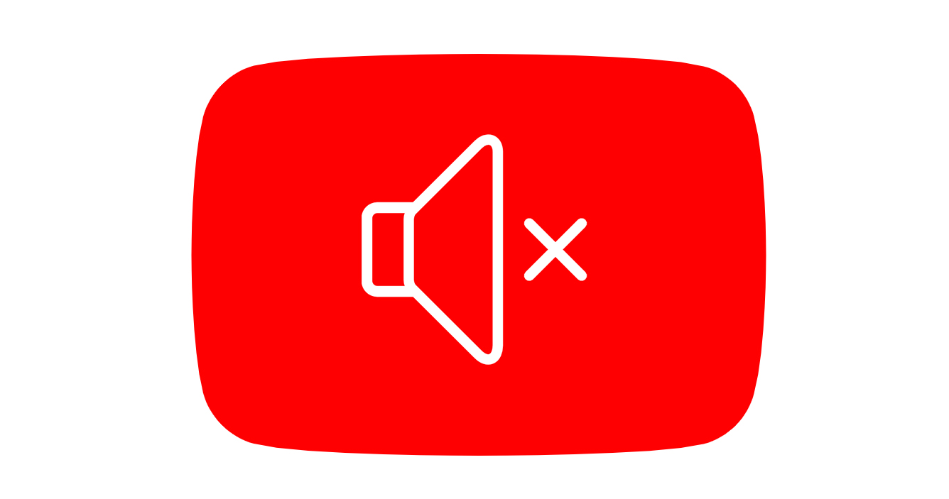 YouTube's testing out hiding comments by default on Android