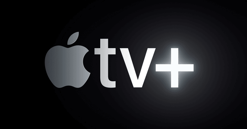 One Number Swirling Around Apple TV Plus Is Just Massive