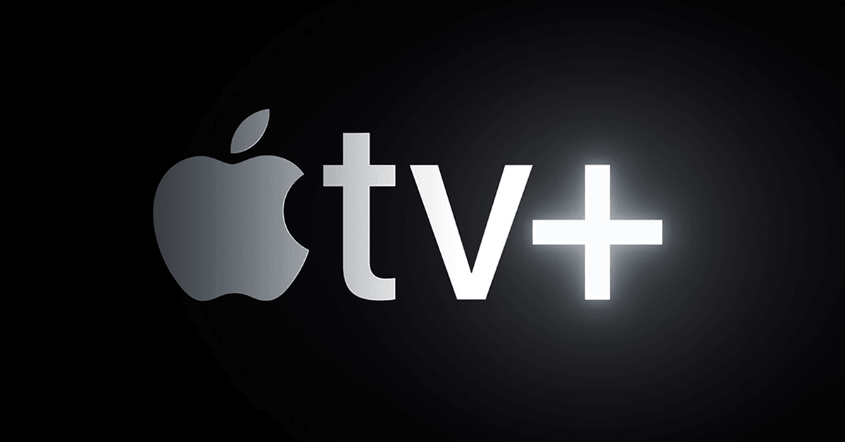 Apple TV+ will reportedly launch in November with $9.99 fee