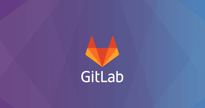 GitLab now automatically warns against merging API keys into your codebase