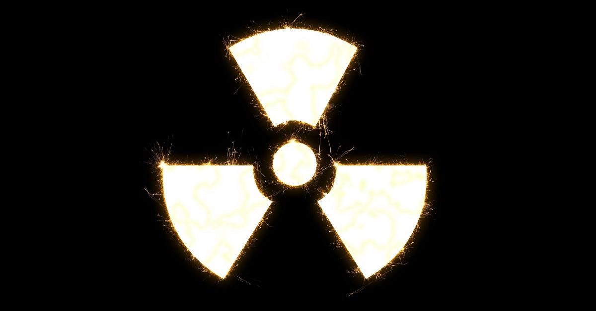 Nobel prize winner proposes solution to nuclear waste: Lasers