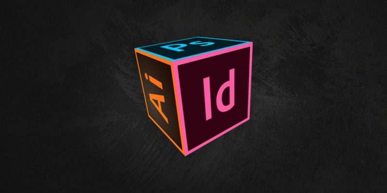 Learn to use Adobe's flagship design programs for less than $40