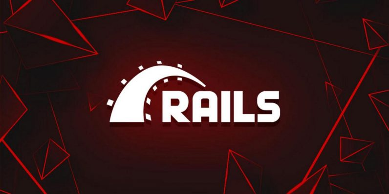 Pay what you want for 200+ hours of Ruby on Rails training