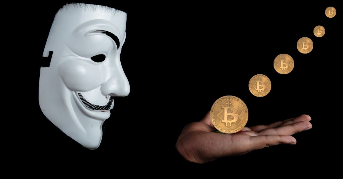 Blockchain startup hacked itself to 'save' $13M of its users' cryptocurrency