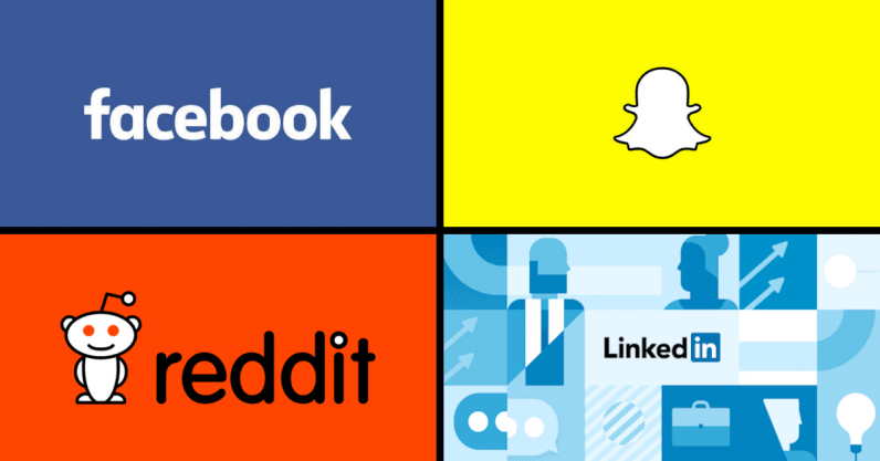The top social media dos and don'ts for recruiters