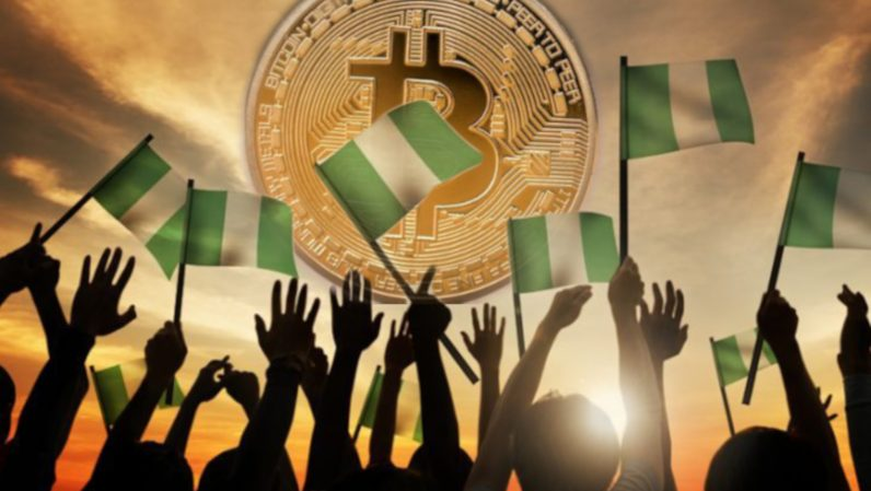 The feds still haven't found the Nigerian scammers that stole $50K in Bitcoin
