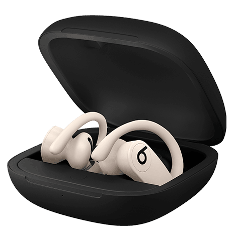 Beats New Powerbeats Pro Want To Be Airpods For Gymrats