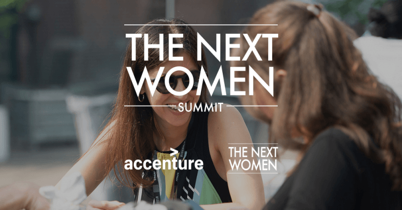 TNW2019 Daily: Don't miss these inspiring talks from women in tech