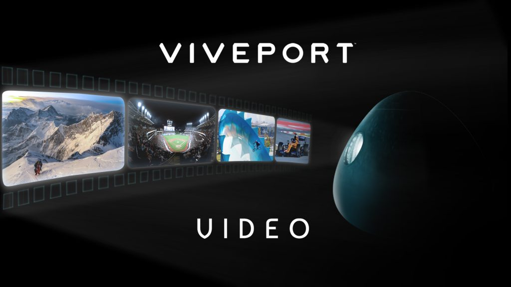 Viveport Infinity is good – here's how HTC can make it great