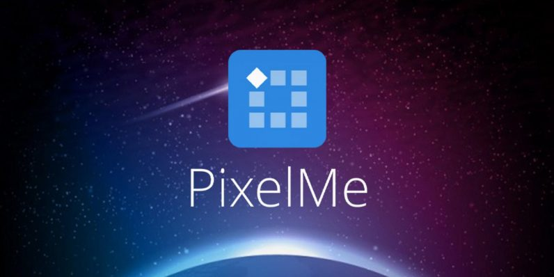 PixelMe's $40 growth plan is a must-have for your company's marketing toolbox