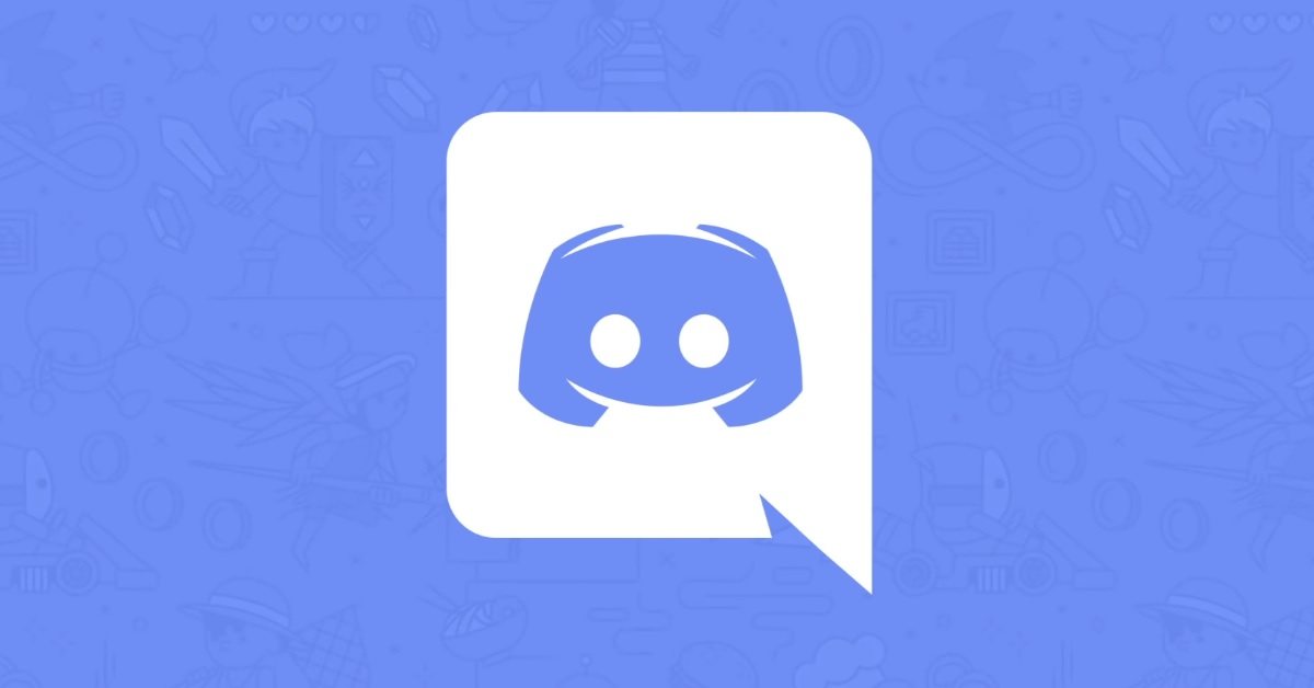 How to find the best servers on Discord