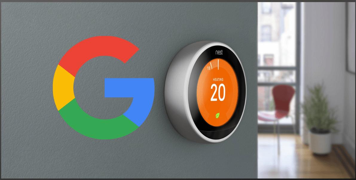Google isn't killing off Nest integrations just yet