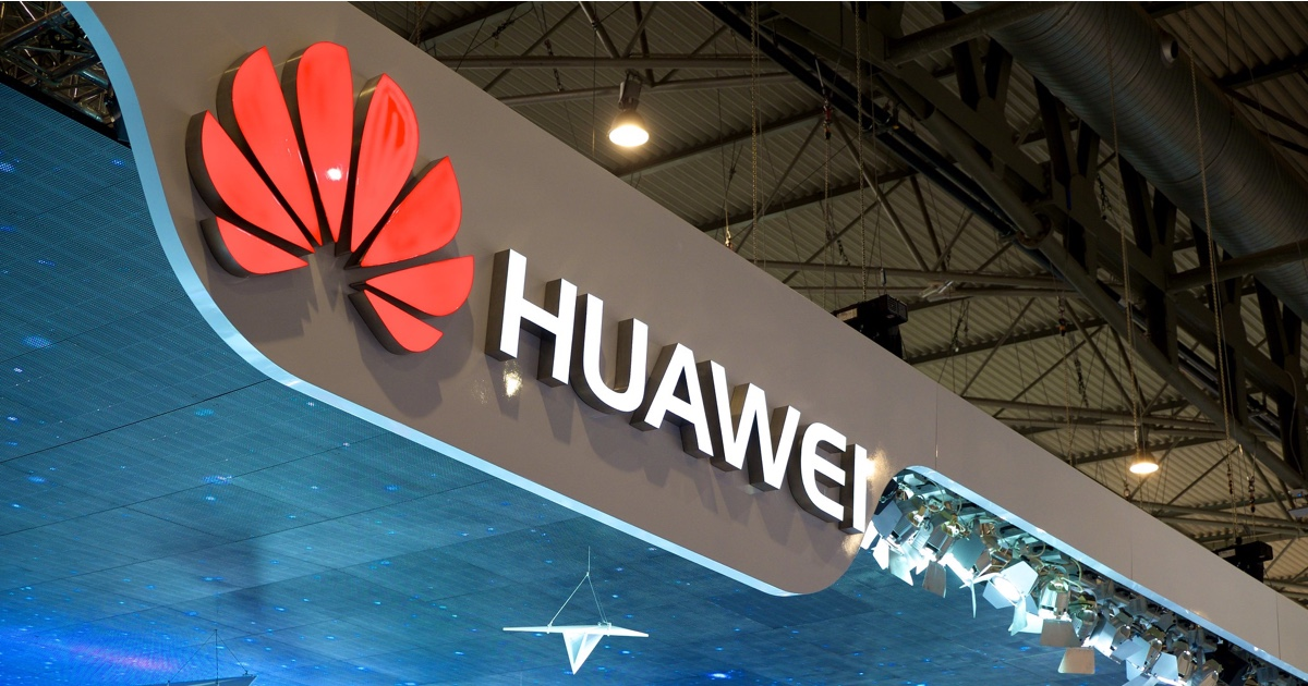 WiFi alliance and SD Associates' ban won't affect Huawei (badly) (yet)