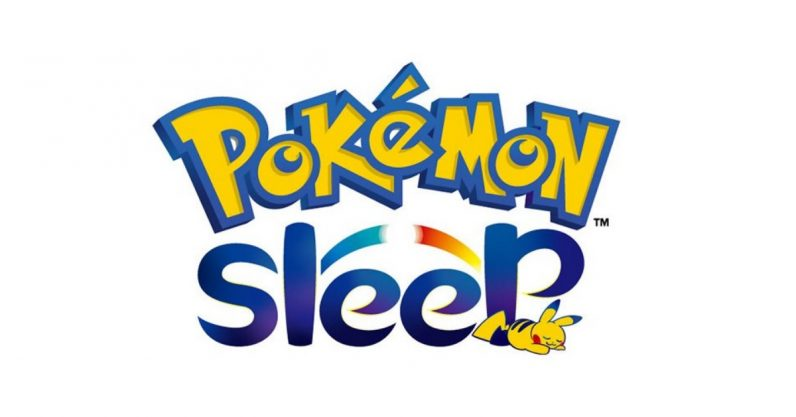 Pokémon goes full-on fitness with new sleep tracker