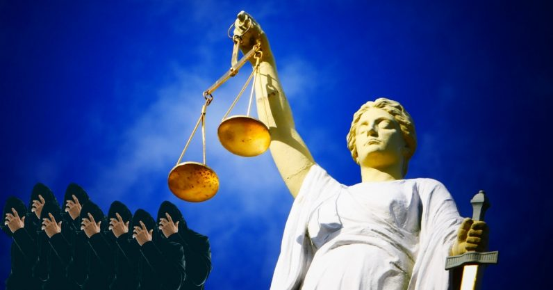 Dubai court rejects appeal for harsher sentencing of Bitcoin scam trio