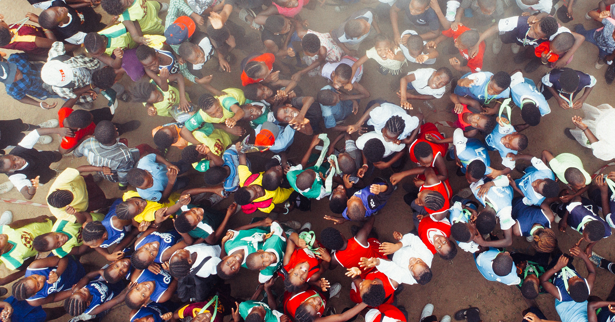 Africa's mobile-based healthcare initiatives need regulatory and community support - not just funding