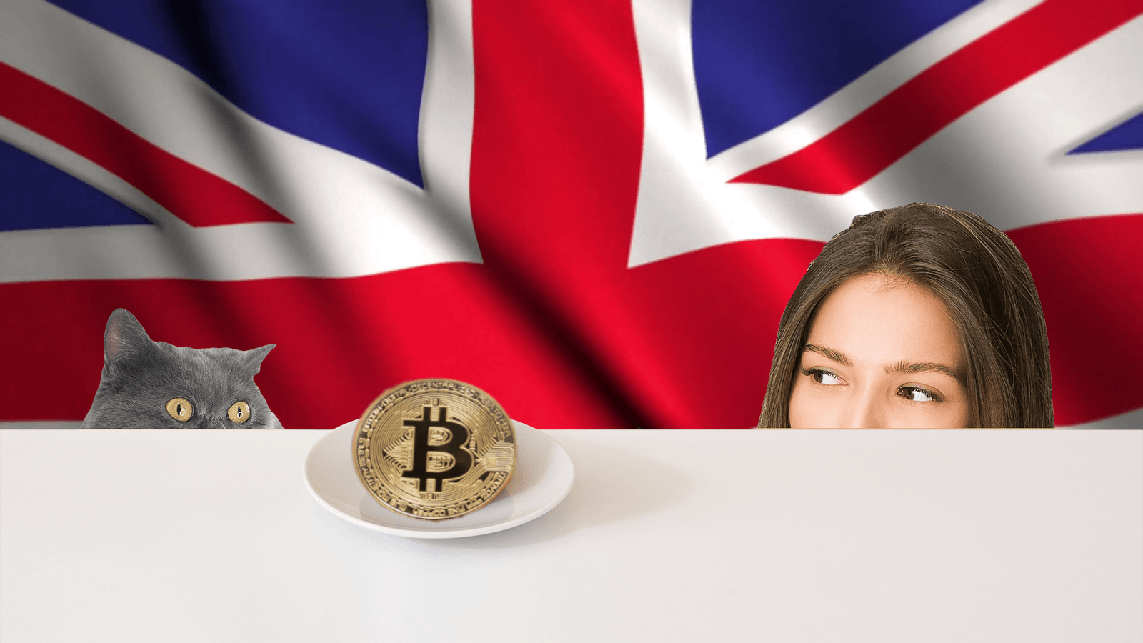 British investors lost $34M to cryptocurrency scams last year