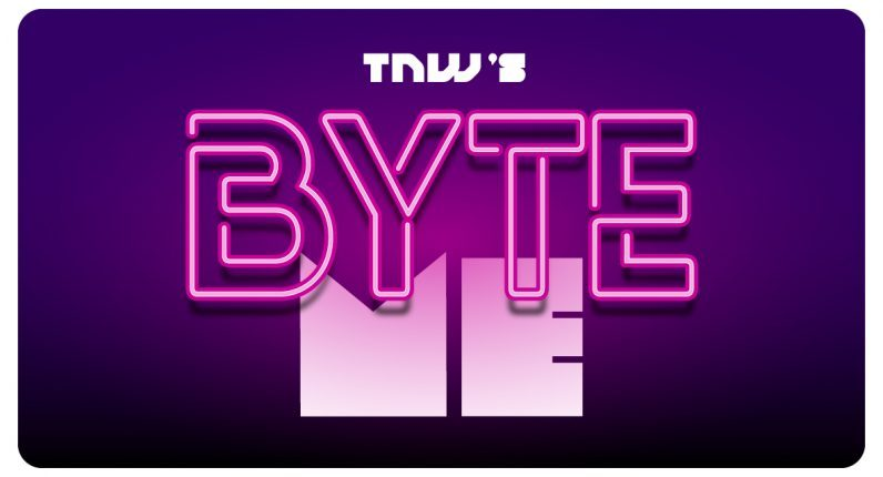 Byte Me #3: On feminist porn, Marge Simpson, and crying at work