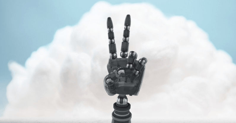 Here are the 7 requirements for building ethical AI, according to the EU commission