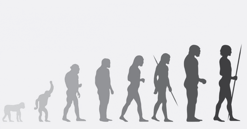 Why this geneticist says we should stop human evolution