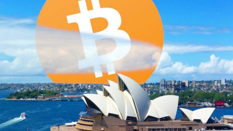 australia, bitcoin, blockchain, cryptocurrency, mining
