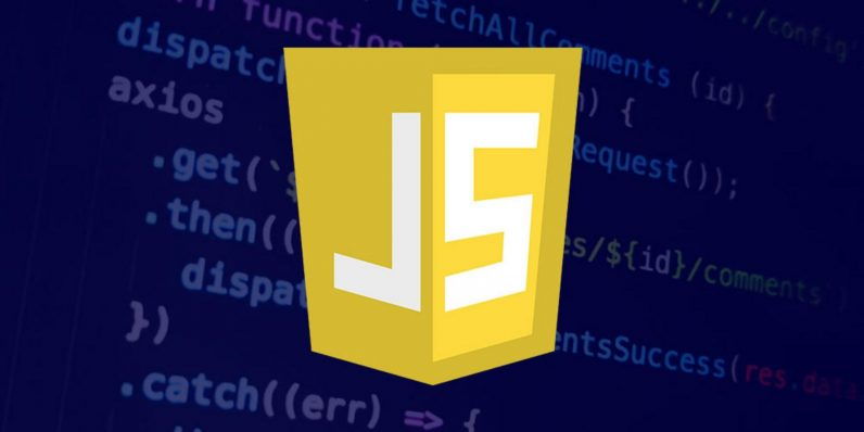 Take the first step toward a coding career with this $11 JavaScript Course