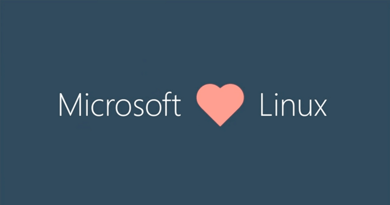 Windows 10 gets a legit Linux kernel and a souped-up terminal app