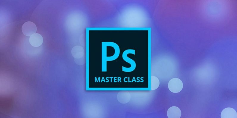 Optimize your Photoshop knowledge with this $30 course bundle