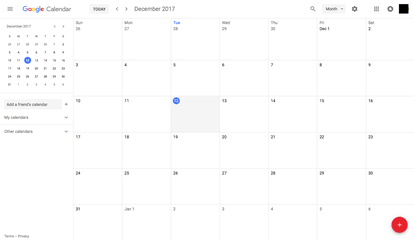 25 Google Calendar Hacks to Maximize Productivity