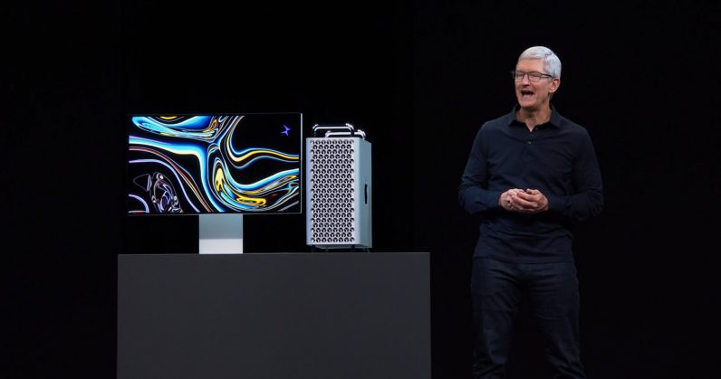 WWDC 2019: Everything Apple announced at its annual developer conference