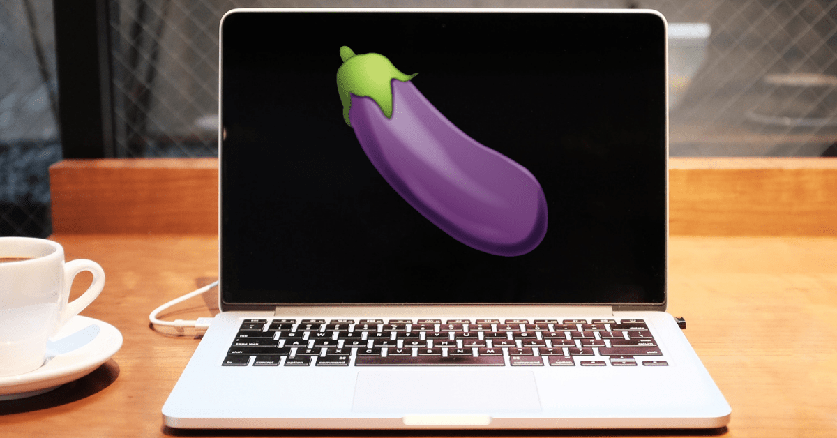 Keep calm and wank on: Porn block delayed for the third time in the UK