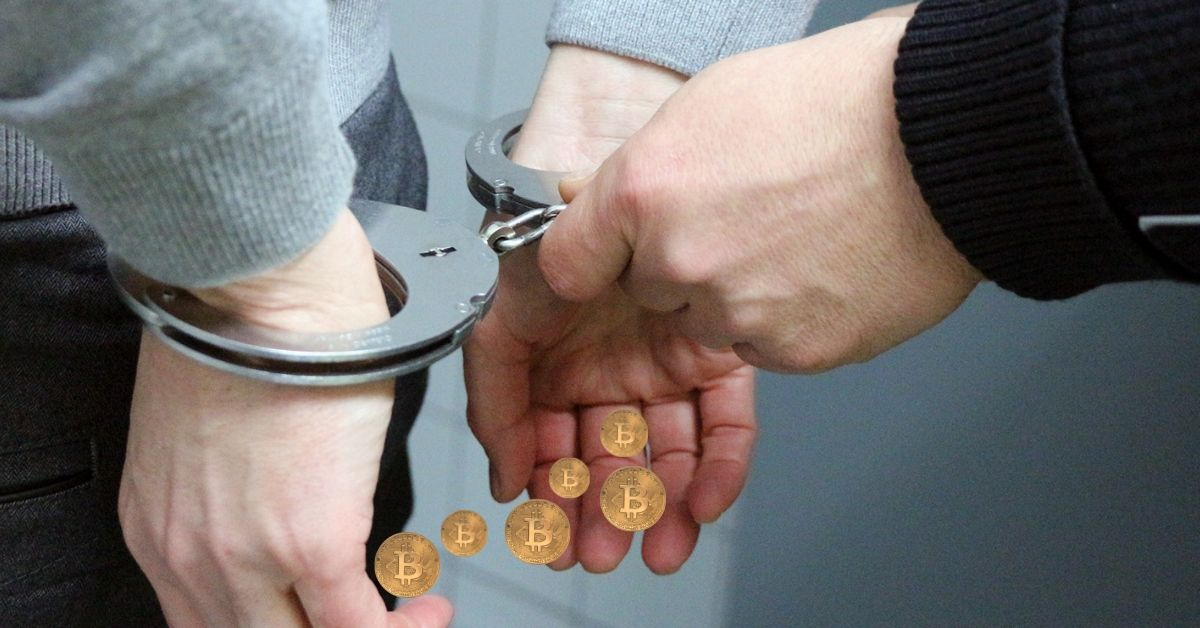 US authorities seize over $200,000 worth of Bitcoin in suspected drug ring