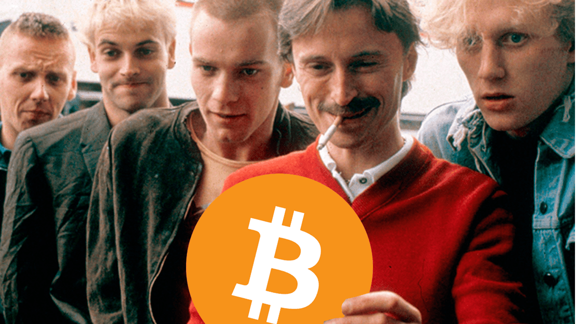 60% of Bitcoin hasn't moved in a year — despite a 220% price bump in 2019