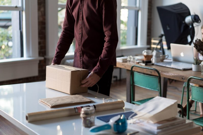How Amazon FBA can help you launch a successful e-commerce business